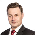 Ing. Jan Gajdacz