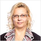 Renata Wojnarová