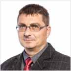 Ing. Werner Czajka