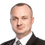 Eduard Suchánek