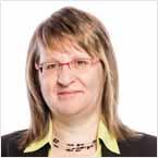 Halina Szkanderová
