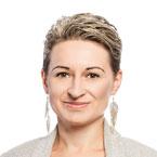 Kamila Tiszaiová