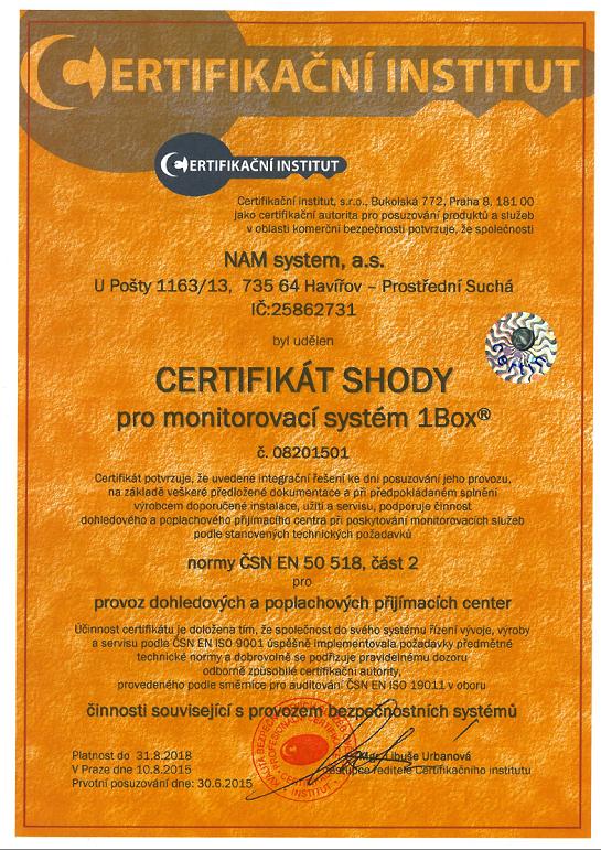 Certifikat-1Box-web