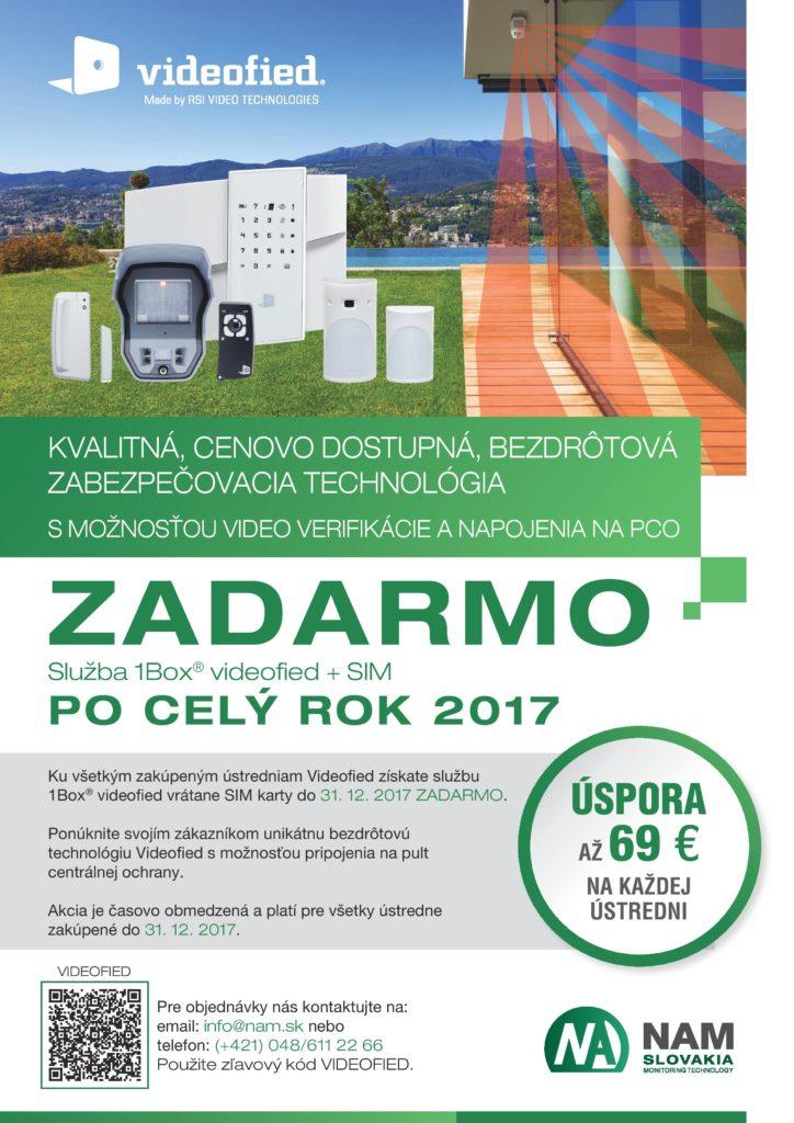 nam-zdarma_sk-page-001