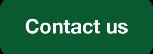 contact-us-tmava