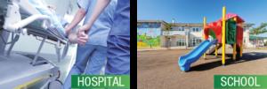 obrazek-pro-web-hospital-school
