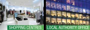 obrazek-pro-web-pouziti-shopping-local
