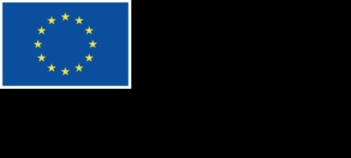 logo EU_OP_podnikani a inovace