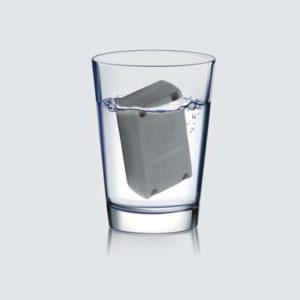 Vodotěsný