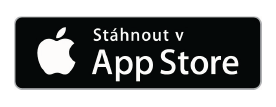 app store_CZ_s okrajem